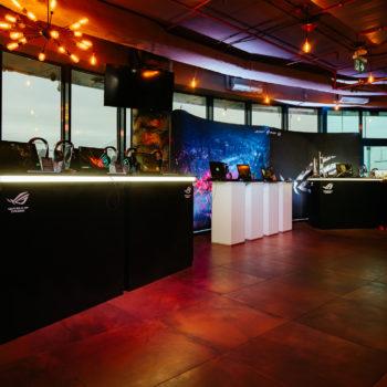 Best location for event / Najlepsza eventowa lokalizacja